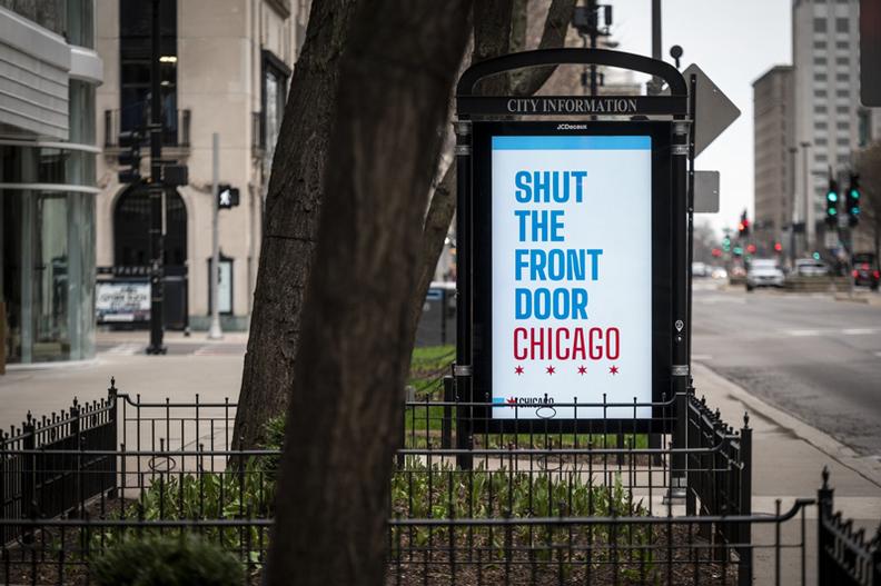 15 Sekolah Perdagangan Terbaik Di Chicago 2020